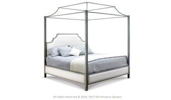 Best Furniture And Accessory Companies In Warner Robins, GA | Houzz