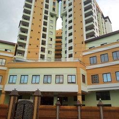 Caravam Specialized Powers System Ltd Nairobi K Nairobi Ke