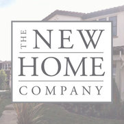 The New Home Company's photo