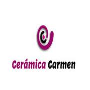 Foto de Cerámica Carmen