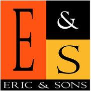 Eric & Sons, Inc.'s photo