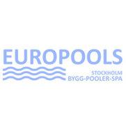 Europoolss foto