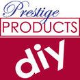 Prestige DIY Products's profile photo