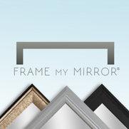 FrameMyMirrorさんの写真
