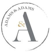 Adams and Adams Construction Group, LLC's photo
