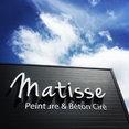 Photo de profil de Matisse Nantes