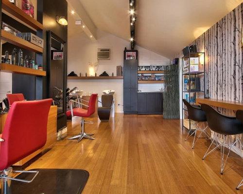 salon de coiffure sant du cheveux bois des filion - Salon Coiffure