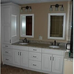 Conrad Kitchen Bath And Remodeling LLC Cranberry Twp PA US - Bathroom remodeling cranberry twp pa