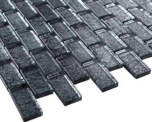 Fantastic 12 X 12 Floor Tile Tiny 12X24 Floor Tile Designs Flat 16X16 Ceramic Tile 2 X 4 Drop Ceiling Tiles Youthful 2X2 Ceramic Floor Tile White3 X 6 Glass Subway Tile 1x2 Glossy Sky Subway Glass Mosaic Tiles Collection
