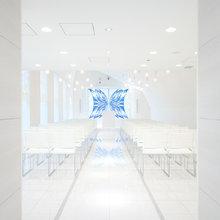 東京ブライダル専門学校