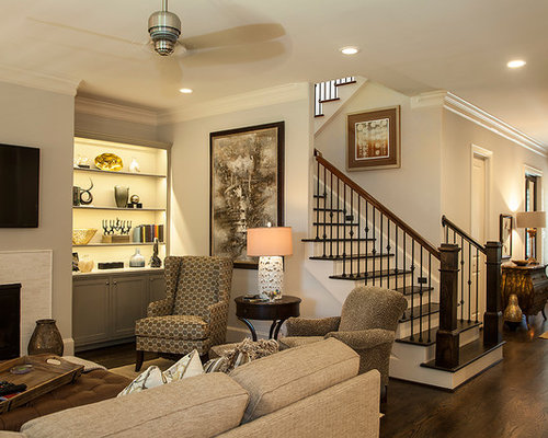 Mary strong interior designer at star furniture in west - Interior designers houston texas ...