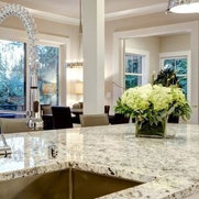 Countertop Surface Solutions's photo