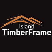 Island TimberFrame Ltd.'s photo