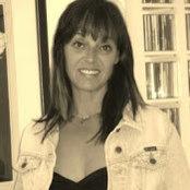 Yvonne Holder's photo