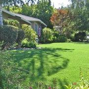 Photo de Artificial Lawns Direct