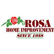 Foto de Rosa Home Improvement, LLC