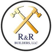 R&R Builders, LLC's photo