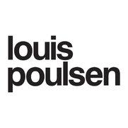 Louis Poulsenさんの写真