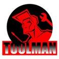 Foto de perfil de Toolman