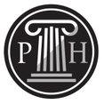 Pillar Homes's profile photo