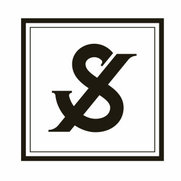 Inside Stories by Duet Design Group's photo