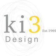 KI3 Design's photo