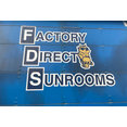 Factory Direct Sunrooms's profile photo