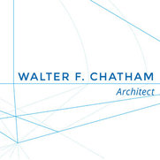 Walter Chatham Architects billede