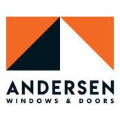 Andersen Windows + Doors's photo