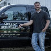 Mulloy Builders's photo