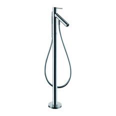 - シャワー&バス水栓 - 浴槽&シャワー用水栓セット
