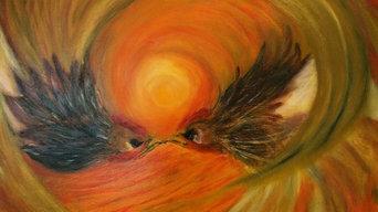 Kubanische Kunst - Malerei