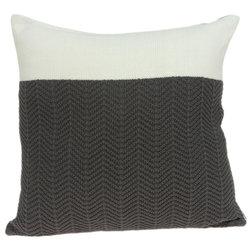 Scandinavian Decorative Pillows by GwG Outlet
