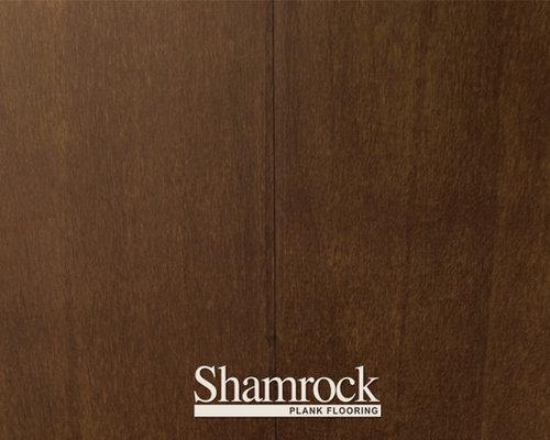 Irish Pub Series By Shamrock Plank Flooring