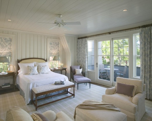 cottage bedroom ideas : nrys