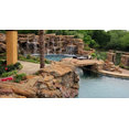 Reynolds Landscape and Pools's profile photo