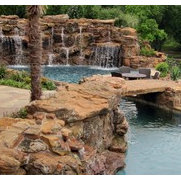 Reynolds Landscape and Pools's photo