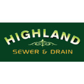 Highland Sewer Drain Services