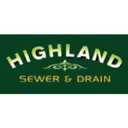 Highland Sewer Drain Services Greenwich Ct Us 06830