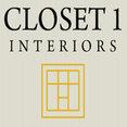 Closet 1 Interiors's profile photo