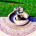 Foto di profilo di il mosaico genova cairo dal 1800
