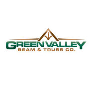 Green Valley Beam & Truss Co.'s photo