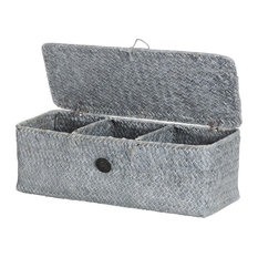 Lene Bjerre Kamilla Braided Box