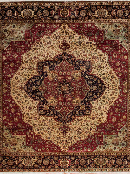 Noble House (85738), 10 3 X 10 4   Rugs