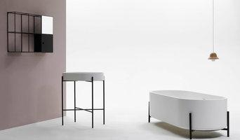 Orgaplan Bad Hersfeld die besten interior designer raumausstatter in bad hersfeld