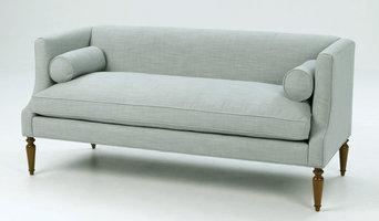 Bon Best 15 Furniture Repair U0026 Upholstery Professionals In Fayetteville ...