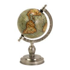 Colombo Globe
