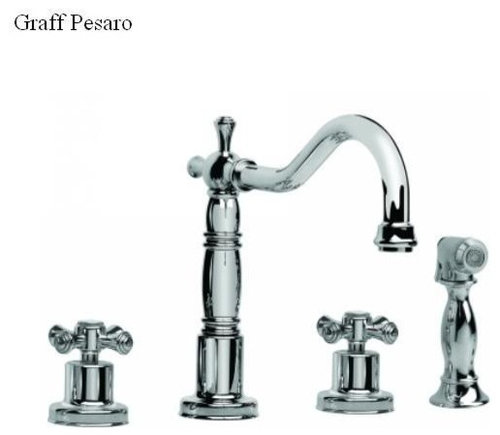 65f85503e9a53 ... by Pegasus at Home Depot (for a lot less    ). It even has the same  code. How can this be  Could they be the same faucet somehow  Here are pics  of each