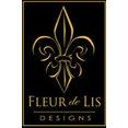 Fleur de Lis Designs's profile photo