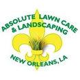 Absolute Lawn Care LA LLC's profile photo